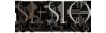 Sestoonarno Logo